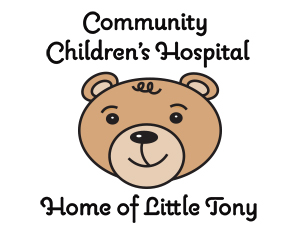 Community Children's Hospital